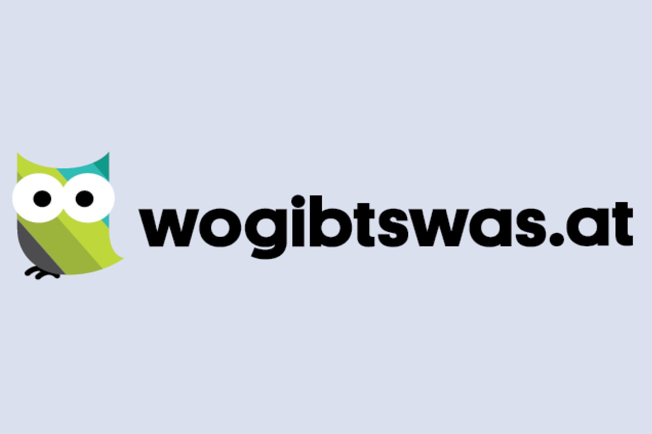 wogibtswas.at