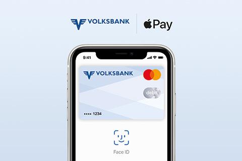 KГјndigung Girokonto Volksbank